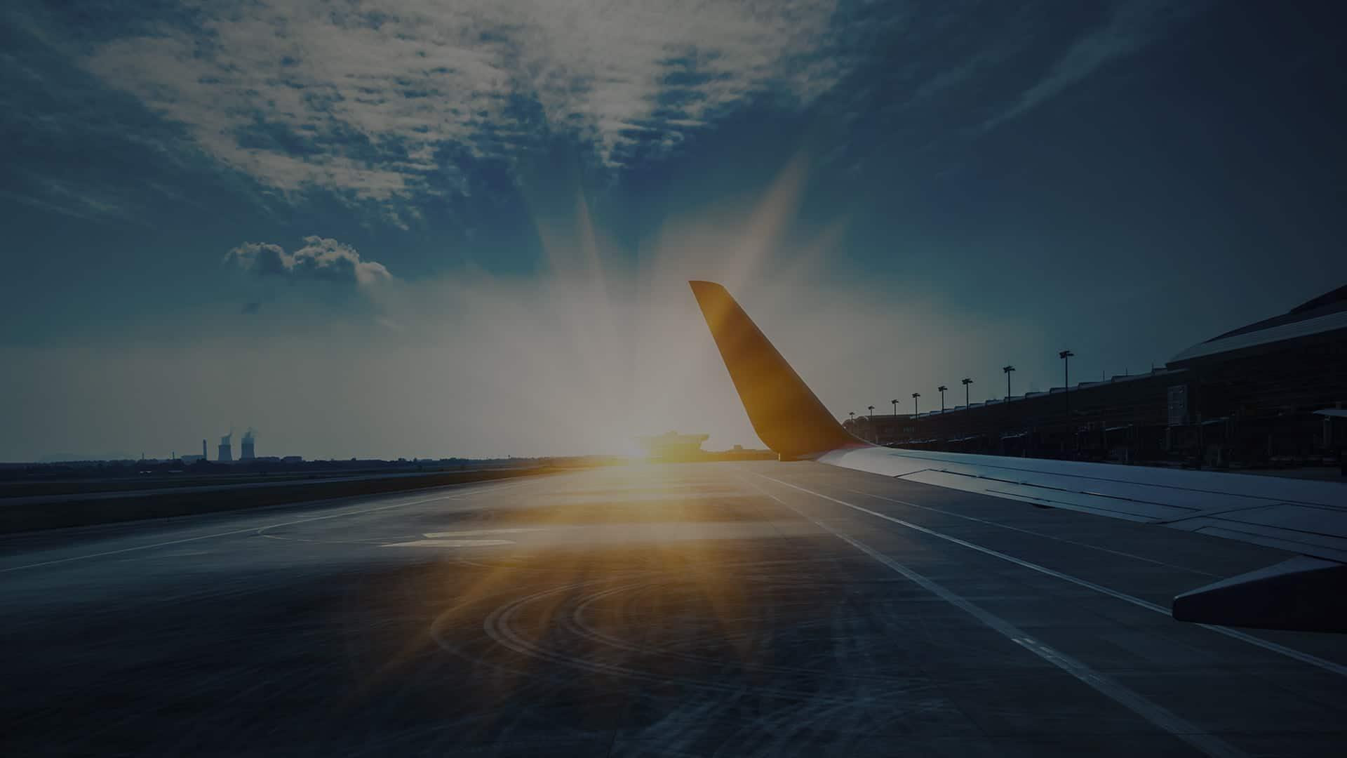 Starover Agência de Viagens e Turismo, de Curitiba para o mundo!